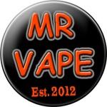 Mrvape.com