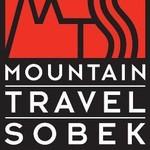 Mountain Travel Sobek (US)