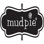 Mud Pie ID