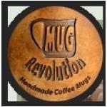 Mug Revolution