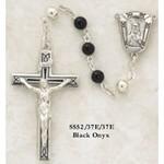 My Holy Rosary