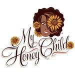 MYHoneyChild Natural Products