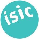 ISIC U.S.