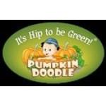 My Pumpkin Doodle