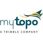 Mytopo.com