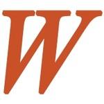 Windsor Direct