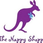 The Nappy Shoppe