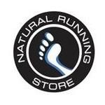 Natural Running Store