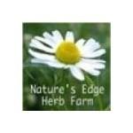 Naturesedgefarm.com