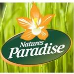 Natures Paradise Organics