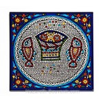 Nazareth-souvenir.com