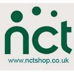 NCT Shop