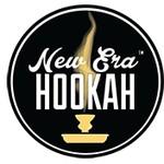 New Era Hookah