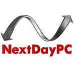 NextDayPC