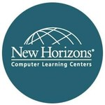 NH Learning Solutions