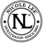 Nicole Lee U.S.A.