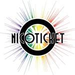 Nicoticket