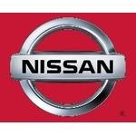 Nissan Parts Department