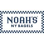 noahs.com