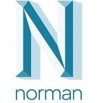 Norman Data Defense Systems