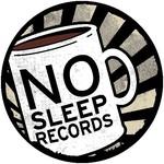 No Sleep Store