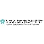 Up to 70 off nova development coupon promo code november 2018 top nova development coupons m4hsunfo