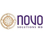novosolutionsmd.com
