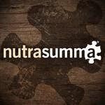 Nutrasumma.com