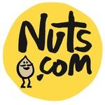 NutsOnline