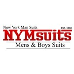 NYM Suits
