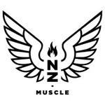 New Zealand Muscle