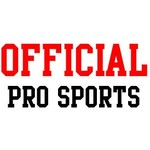 Official Pro Sports