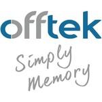 offtek.co.uk