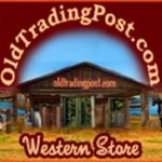 Old Trading Post