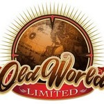 Old World Limited