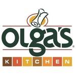 Olga\'s Kitchen