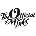 Omfgco.com