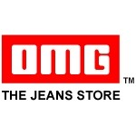 OMG THE JEANS STORE