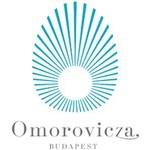 50% Off Omorovicza Promo Codes, Coupon Codes & Free Shipping