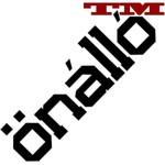 Onallo.com