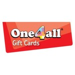 one4allgiftcard.co.uk