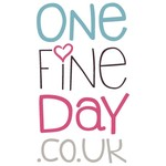 OneFineDay Artworks Ltd
