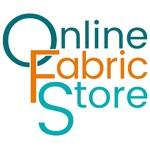 OnlineFabricStore