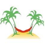 Orlandotanninglotions.com