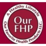 OurFavoriteHealthProducts.com