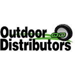 Outdoor Distributors