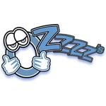 Ozzzzs.com