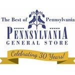 Pennsylvania General Store