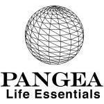 Pangea Life Essentials