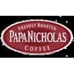 Papa Nicholas Coffee